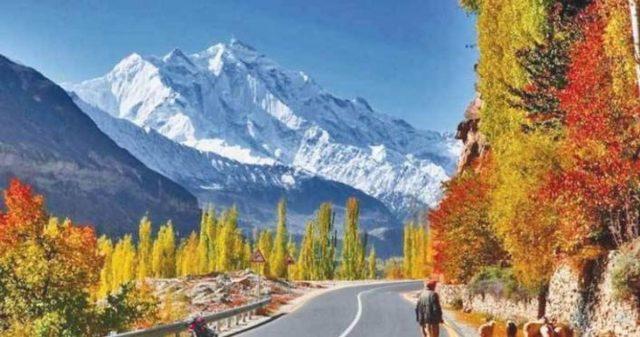 Autumn-in-Gilgit