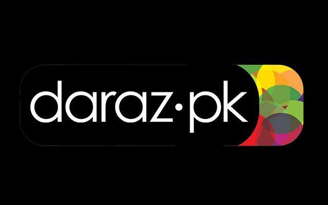 Daraz.pk-Reveals-its-Customer-Experience-Manifesto