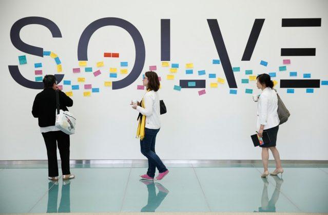 MIT_Solve
