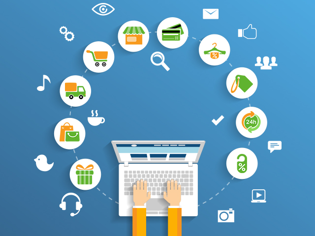 SBP okays pilot operation of e-commerce gateway