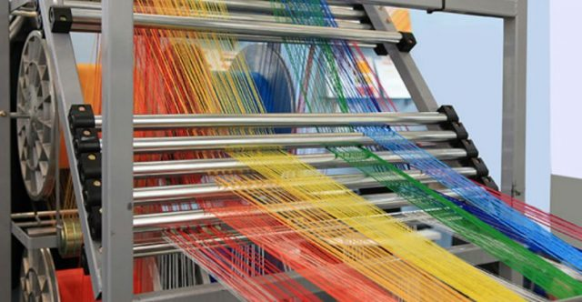 Textile Industry 100 mills to open as Govt allows subsidy