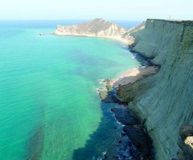 Top 10 Remarkable Places to Visit in Gwadar