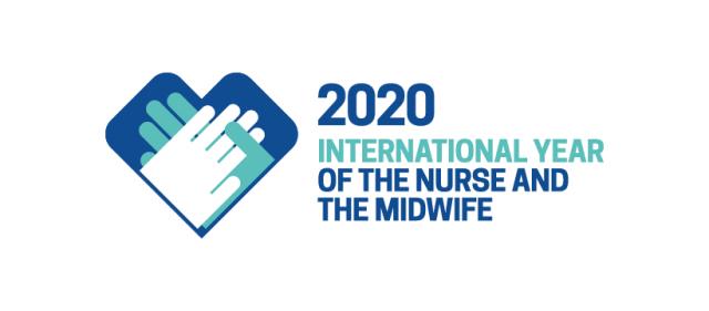 100+ Outstanding Women Nurses & Midwives list