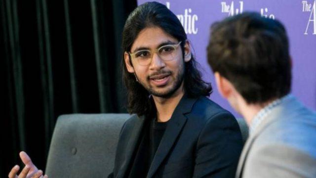 Asad J Malik