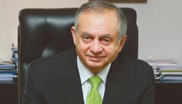 Canada improves overall travel advisory for Pakistan Razak Dawood