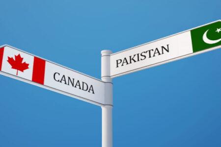 Canada revises its travel advisory for Pakistan