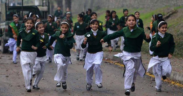 Love & Support pour in from World for families of APS victims