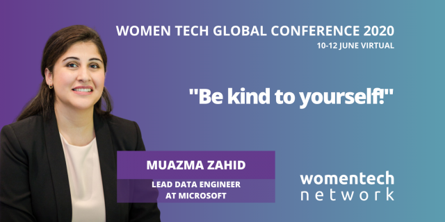 Muazma-Zahid-Speaker-WTGC