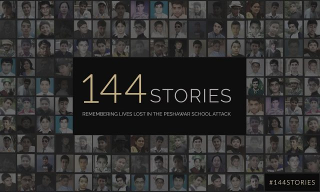 Never forget Ministers, politicians vow to keep fighting terrorism on 6th anniversary APS