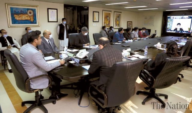 Over 500 Japanese IT companies keen to invest in Pakistan 2