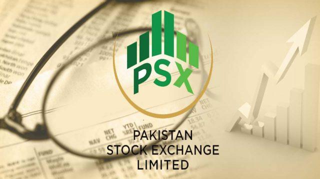 PSX Announces Top 25 Companies of 2019