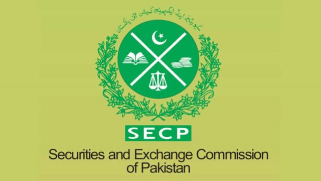 SECP Registers 41% Surge in Company's Registration as Entrepreneurship Grows