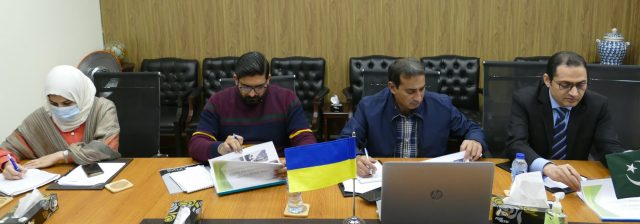 Ukrainian co to develop first 'Landfill Degassing' project in Punjab