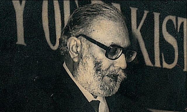 Abdus_Salam_1987