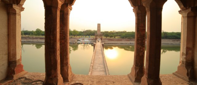 6 Amazing Places for One-Day Trips Near Lahore