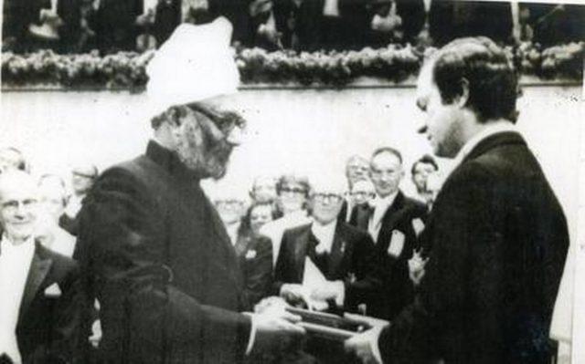 Abdus-Salam-Pakistani-scientist