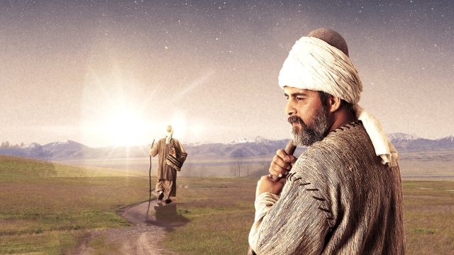After Dirilis Ertugrul Imran Khan wants you to watch another Turkish drama