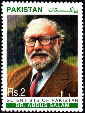 _Abdus_Salam_Scientists_of_Pakistan