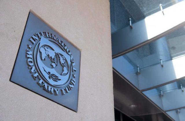 IMF praises Pakistan's business-friendly measures