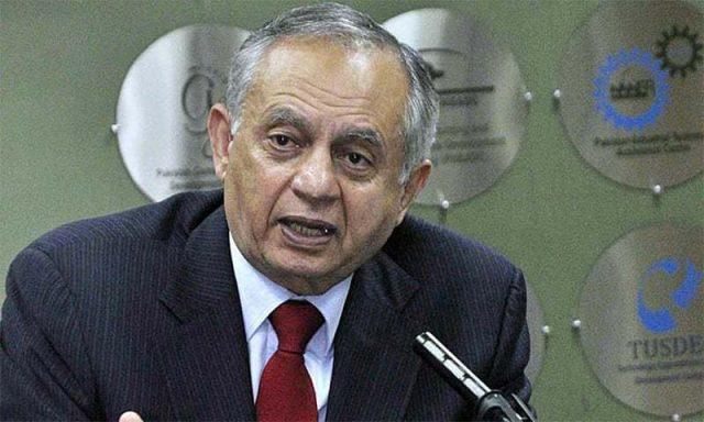 Pakistan to expand trade ties with Uzbekistan