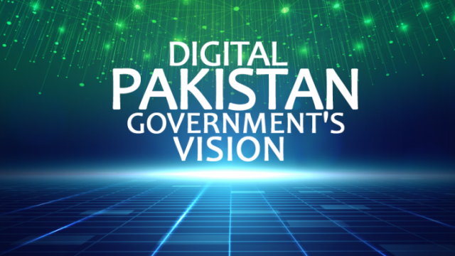Pakistan_digital_transformation_campaign