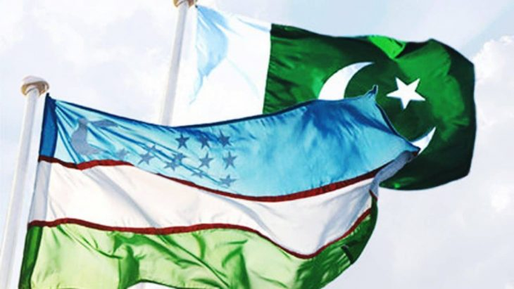 Pakistani Delegation to Visit Uzbekistan to Discuss Bilateral Trade