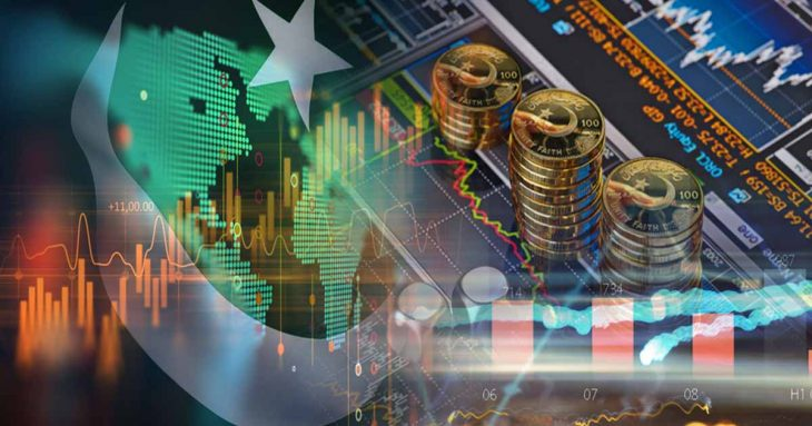 Pakistans-Economic-Policy-for-the-2020s