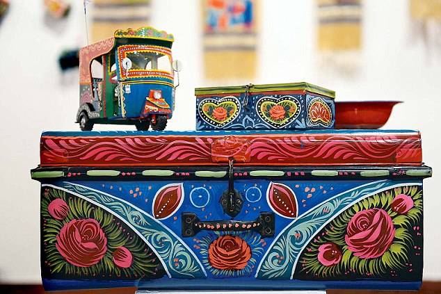 15-Times-Pakistans-Truck-Art-Was-the-Most-Beautiful-Thing-in-the-World