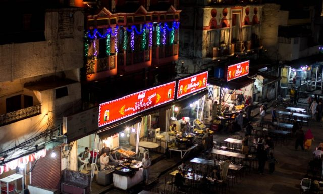 7A-view-of-the-food-street