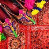 صنعت کفش پاکستان