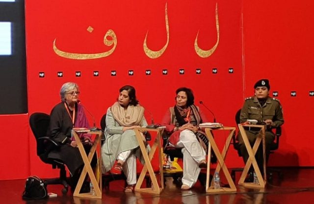 Lahore Designated 'Creative City' in Literature by UNESCO