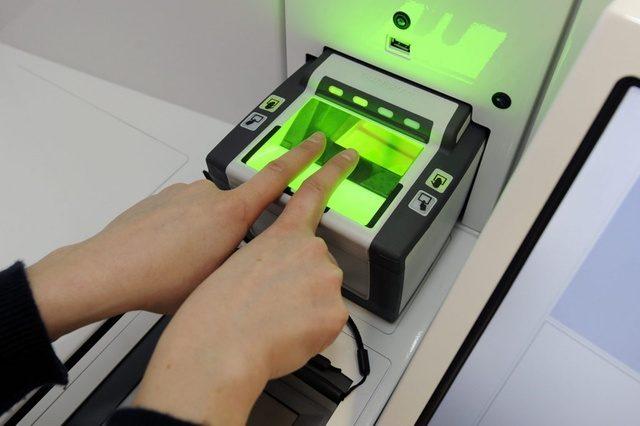 biometric-passports