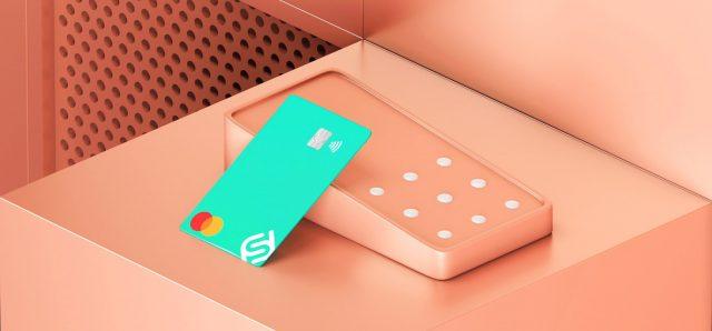 card-controls