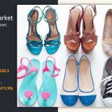 صنعت جهانی کفش