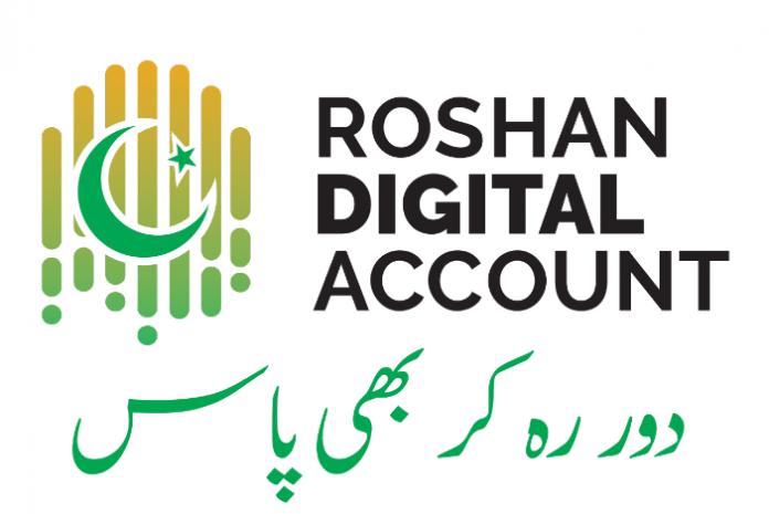 Overseas Pakistanis Sent $400 Million Through Roshan Digital Accounts in Four Months