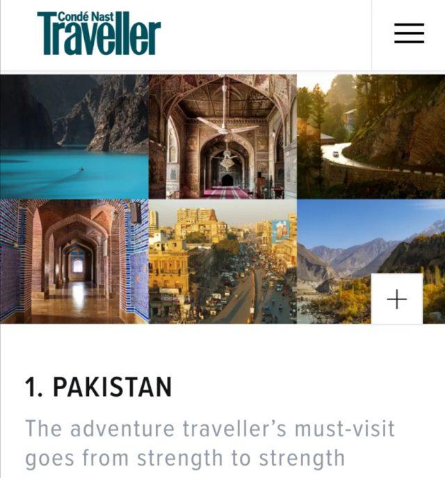 Best-Holiday-Destination-For-2020-says-Condé-Nast
