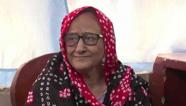 Bilquis-Edhi-shortlisted-for-Person-of-Decade-award