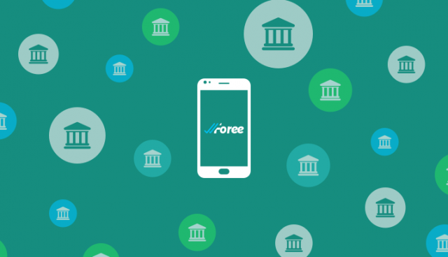 FOREE GETS PAYMENTS LICENSE FROM STATE BANK OF PAKISTAN
