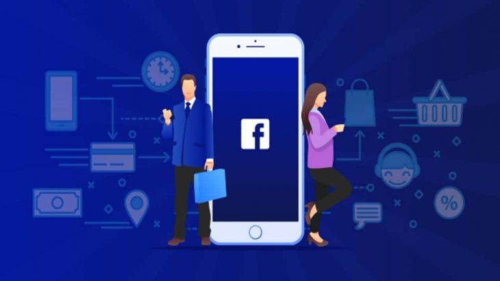 Facebook Has A Big Announcement For Pakistan