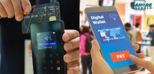 Foree digital payment app by a Pakistani entrepreneur - Lahore Herald