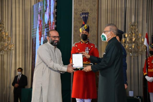 Pakistan-Day-Faisal-Edhi