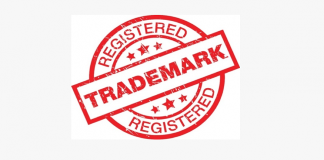 Pakistan joins Madrid system to protect country's trademarks2