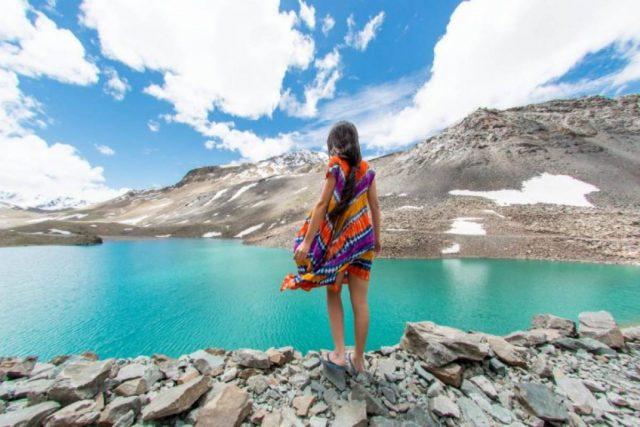 Pakistan ranked among World top adventure tourism destination