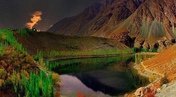 Phander-Lake-1