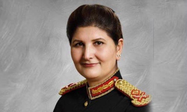 nigar-johar-pakistan-woman-military-general