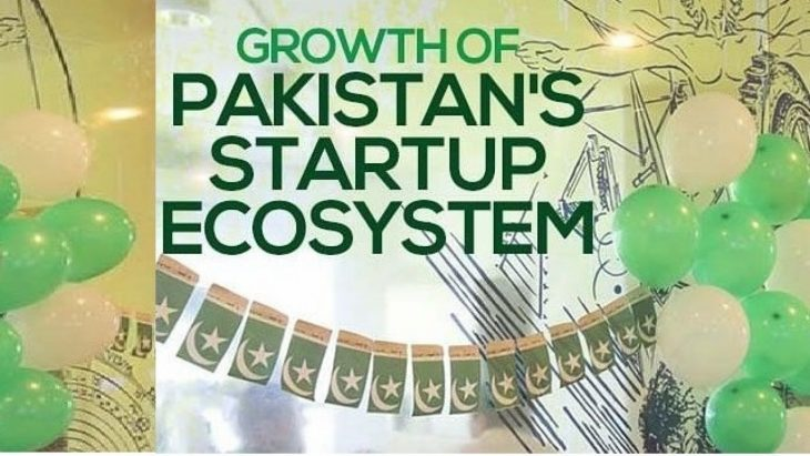 Entrepreneurship on the rise, SECP registers a whopping 19,251 new companies