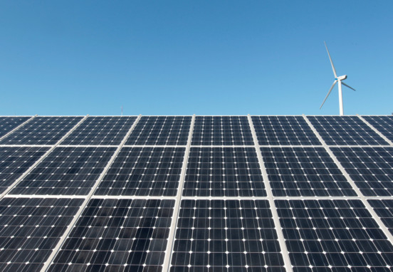 Pakistan solar project to power 200,000 homes in Sindh