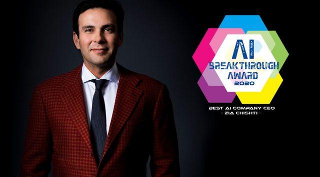 Zia-Afiniti-Wins-Best-AI-CEO-Award-Cropped