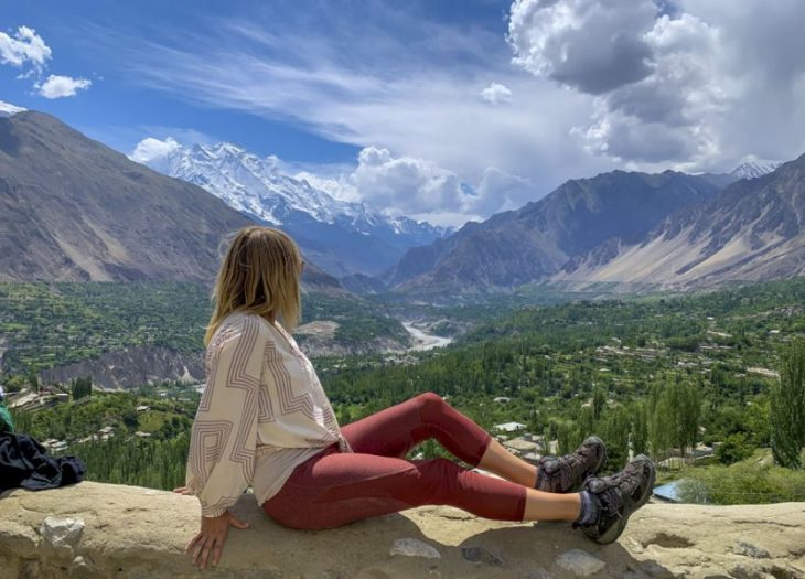 10 Tips to Help You Plan Your Trip to Northern Pakistan