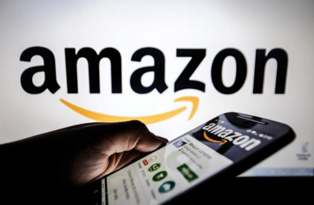 Amazon adds Pakistan to approved sellers list